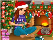 Christmas Romance game