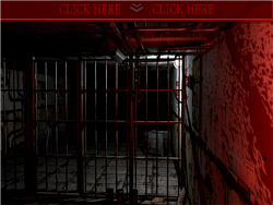 Killer Escape game