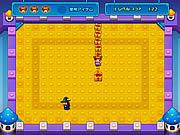 Play Anko mako Game