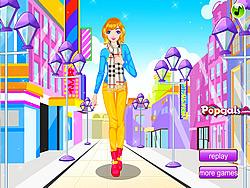 jeu 2012 Most Popular Scarf