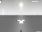 Play Race the sun Game