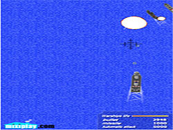 Permainan Super Battleship