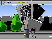 Play G blast Game