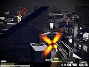 Super Sniper 2 game