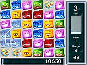 Folder Mania game
