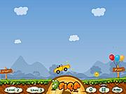 Fun Car game