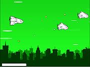 Play Super pilot Game