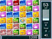 Play Folder manias Game