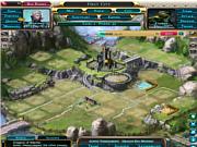 Play Dragons of atalntis Game