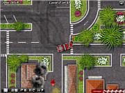 Jucați jocuri gratuite FireTrucks Driver