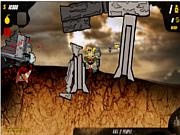 Play Mass mayhem 5 Game