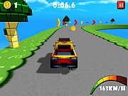 Play free game Minicar Champion
