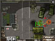 Play Iwar Game