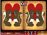 Play Book of love 2 Game