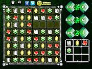 Gems Match oyunu