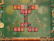Diamond Store Mahjong game