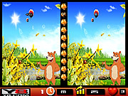 Yodo Find Differences 2 game