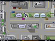 juego GTA Banditen
