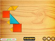 Play Tangrams 2 Game