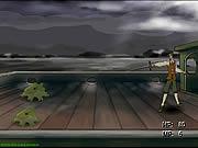 Max Mesiria rpg 1 game