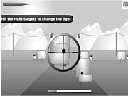 Play Unbelievable sniper Game