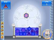Eureka game