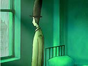 Vea dibujos animados gratis Oddyseys Tale 2