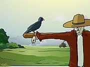 Vea dibujos animados gratis Jinas 1: A New Friend