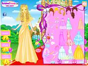 Play Wedding bells 2 Game