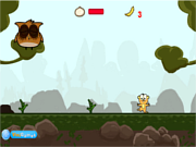 Small Rat Remi Integral Version game