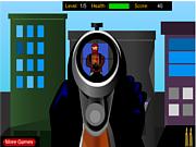 Play Sniper code terror Game