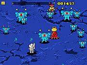 Play Japan starwars Game