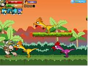 Adventure King game