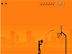 Basketball_game20 game