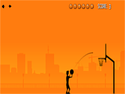 Play Basketball game20 Game