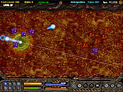 Momentum Missile Mayhem 2 game