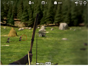 Play Archers - best game Game
