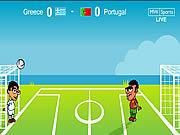Jogar jogo grátis Euro Header
