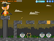 Play Sharpshooter Jerry game