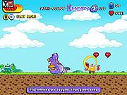 Jucați jocuri gratuite Hopy Go Go