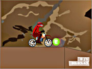 Play Adrenaline challenge Game