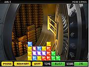 Careless Thief game