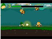 Western Blitkrieg 2 game