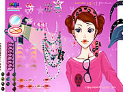 Play Cutie maker 14 Game