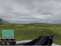 Turret Head game