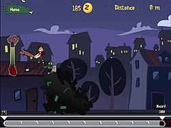 Jogar jogo grátis Zombie Shoot