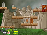 Play The lost inca Game