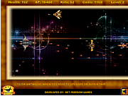 Play 9x - the mission Game
