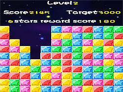 juego Y8 Pop Star