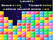 pop star game online